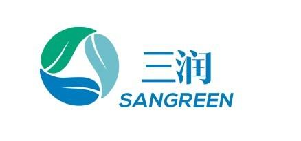 Sangreen